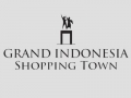 grand-indonesia